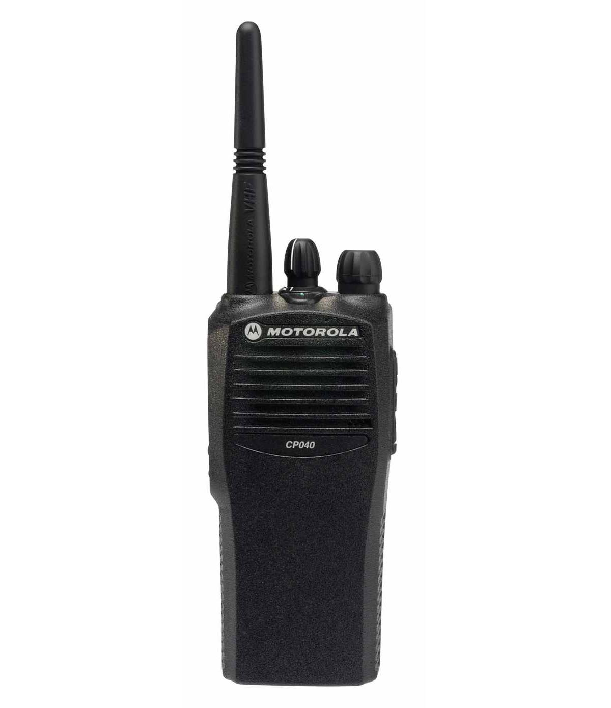 motorola cp040 basic user guide today manual guide trends sample u2022 rh brookejasmine co Motorola Microphone Motorola CP200 Radio