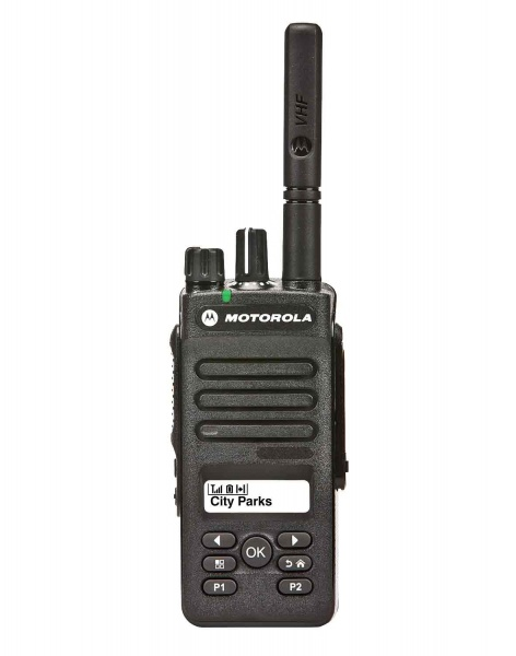 motorola analogue digital failure Motorola r2670a loaded with options ask us for details the motorola r-2670a is a fmda digital communications system analyzer in addition to including all of the features of the motorola r-2600, the r-26.