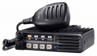 Icom F5012 Mobile Radio
