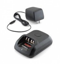Motorola DP3400 / DP3600 Single Charger