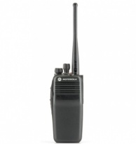 Motorola DP3400 Digital Radio
