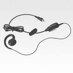 G Collins special order CLP446 earpiece