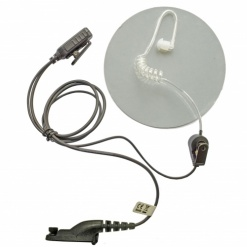 Motorola DP3400,DP4200, DP4800 Earpiece