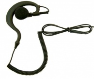 Sepura Soft Earpiece