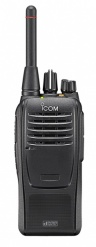 Icom-F29DR2 digital two way radio