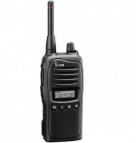 Icom F4029SDR Digital Portable