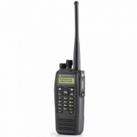 Motorola DP3600 Digital Radio