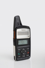 Hytera PD365 digital radio