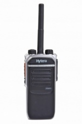 Hytera PD605 Digital Radio
