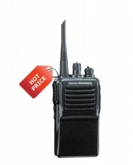 Vertex VX351 Two Way Radio