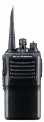 Vertex VX231 Two Way Radio